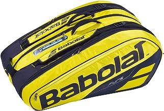 Babolat Unisex Mod. 751180