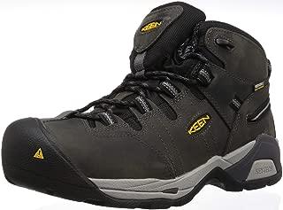 Best keen high top hiking boots Reviews