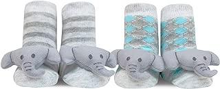 waddle socks