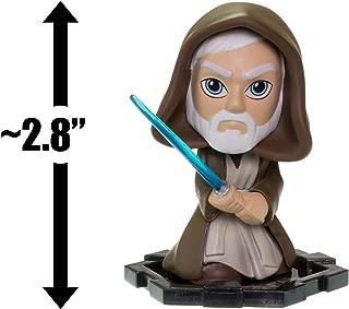 Funko OBI-Wan Kenobi: ~2.8