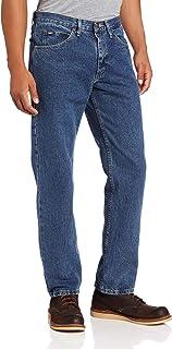 Men's Alley Utility Cat Pants