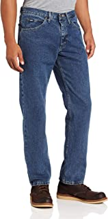Lee Men's Alley Utility Cat Pants