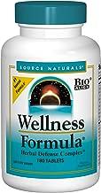 wellness system