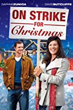 Best julia duffy christmas movie Reviews