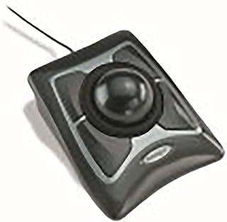 Expert Mouse Trackball USB - Kensington