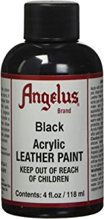 Best angelus patent leather paint Reviews