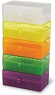 Best test tube storage box Reviews