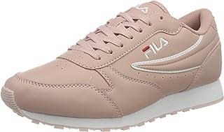 Fila Orbit WMN, Sneakers Basses Femme