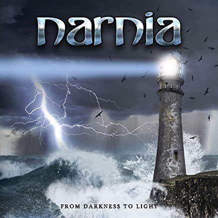 Narnia - From Darkness To Light (2019) LEAK ALBUM