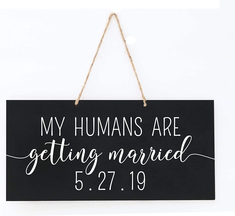 LifeSong Milestones Custom Wedding Max 45% OFF Popular popular Engagement Anniversary Decor