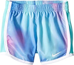Dry Tempo Shorts (Toddler)