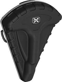 tenpoint crossbow bipod