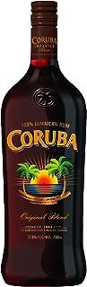 Coruba Rum, 700 ml