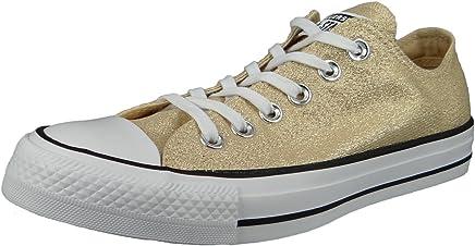 Suchergebnis auf für: Converse Schuhe Fitness