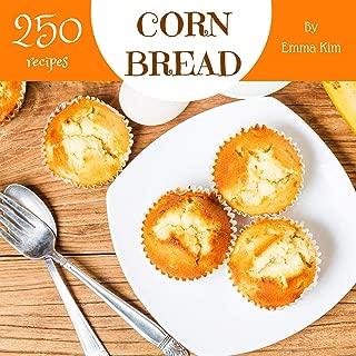 Best cornbread chips recipe Reviews