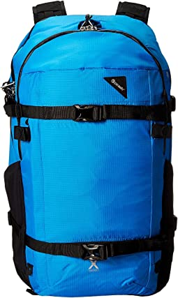 Pacsafe - Venturesafe X40 Plus Anti-Theft 40L Multi-Purpose Backpack