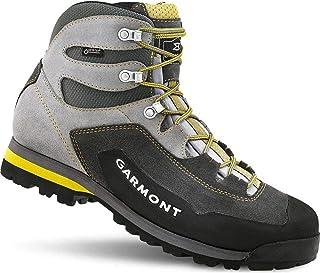 535fb22969c72d Amazon.fr : Garmont - Chaussures de sport : Chaussures et Sacs