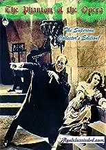 Best phantom of the opera 1930 Reviews