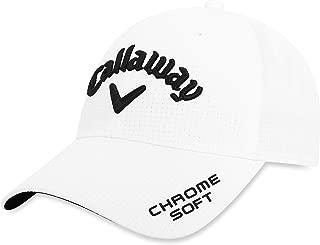 Best callaway junior golf hats Reviews