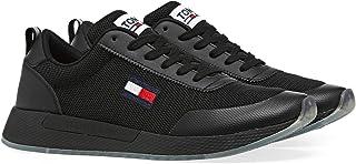 Tommy Jeans Herren Blake 13c Sneaker