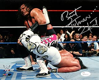 Best wwe signed 8x10 Reviews