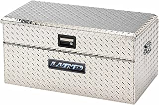 Best 40 inch tool box Reviews