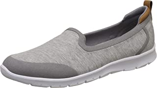 Clarks Women's Step Allena Lo Loafers