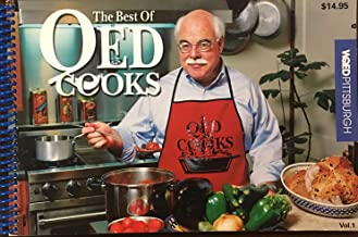 The best of QED cooks