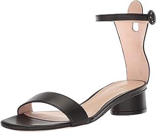 Stuart Weitzman Women's Kiwi Sandal