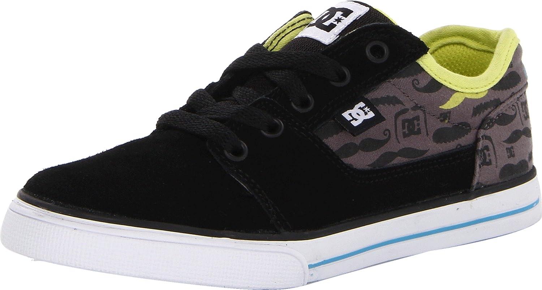 DC Bristol SE Skate Shoe (Little Kid/Big Kid)