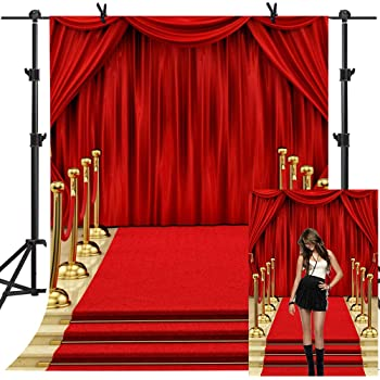 CdHBH 10x10ft Vinyl Photography Backdrop Customized Photo Background Studio Prop JLT-9586