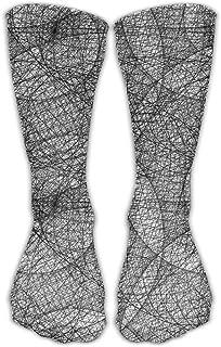 Amazon.es: KLING - Calcetines de deporte / Ropa deportiva: Ropa