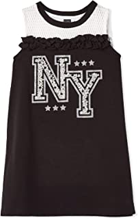 فستان للفتيات من ايكونيك