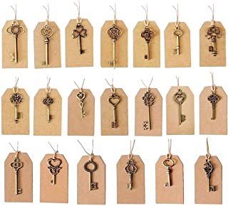 keys to success graduation