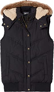 FatFace Womens/Ladies Heritage Gilet