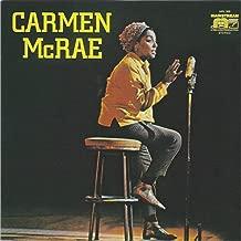 Best carmen mcrae albums Reviews