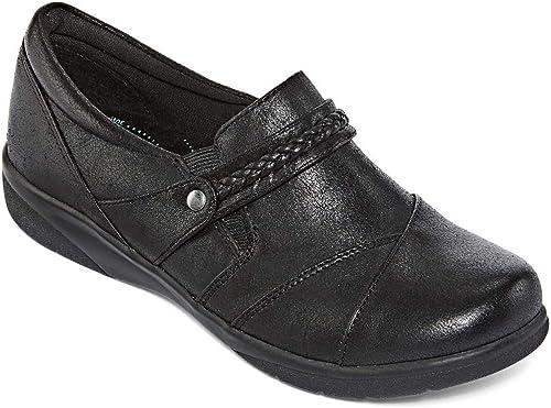 Geschlossener Frauen Zeh Clogs 7d0dbqzsn31516 Neue Schuhe