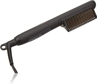 MARTINO Heat Blade Straightening Comb Lite