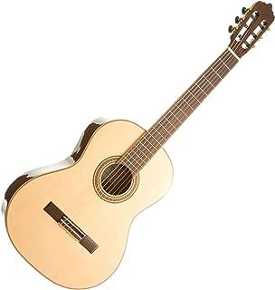 Amazon.es: Musikhaus Hübner - Guitarras clásicas / Guitarras y ...