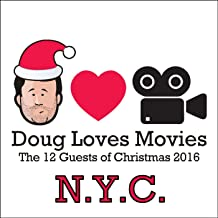 Best pictures of the twelve days of christmas song Reviews