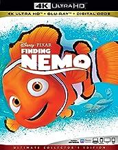 finding nemo 3d steelbook