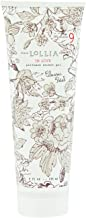 Lollia in Love Classic Petal Perfumed Shower Gel