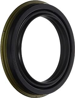Centric 417.63005 Premium Oil Seal