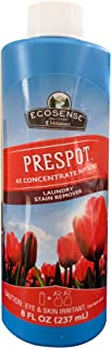 Melaleuca PreSpot™ 4x Concentrate Laundry Stain Remover