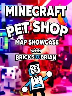 Best awesome minecraft maps Reviews