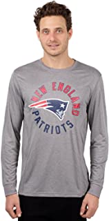 Best new england patriots game shirts Reviews