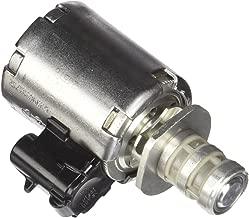 ACDelco 24248893 GM Original Equipment Automatic Transmission Pressure Control Solenoid Valve