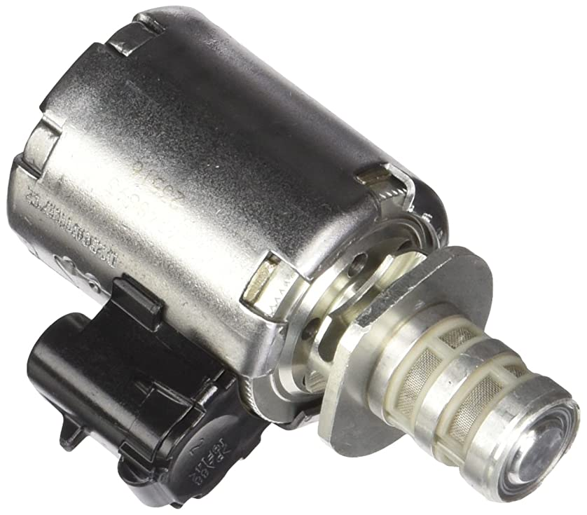 ACDelco 24248893 GM Original Equipment Automatic Transmission Pressure Control Solenoid Valve ztknkfjbl