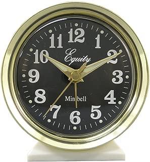 Best vintage wind up alarm clock Reviews