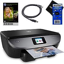 Printer Canon Or Hp
